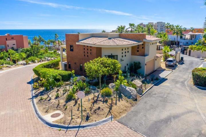 Casa Veronica - Cabo Bello - Cabo Corridor